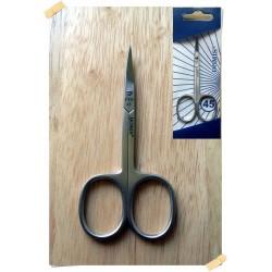 Nożyczki chirurgiczne do skórek TYP 45 1szt.