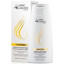 4 Long Lashes Odżywka wzmacniająca przeciw wypadaniu włosów 200ml