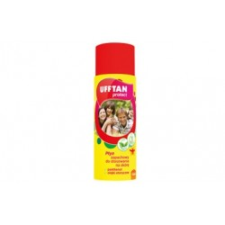 Ufftan Protect spray 100ml