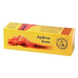 Apibon krem propolisowy 30 ml
