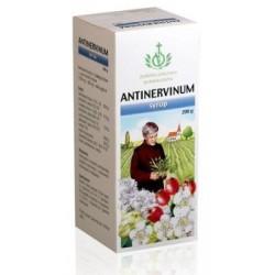 Antinervinum syrop 200 g