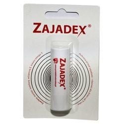 Zajadex sztyft ochrona przed zajadami 4,9 g