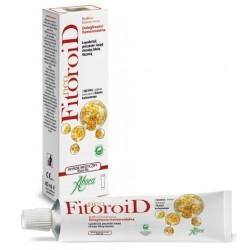 Neo FitoroiD (FitoroiD) biomaść z aplikatorem doodbytniczym 40ml