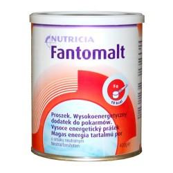 Fantomalt odżywka 400g