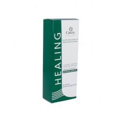 Healing ziołowy szampon przeciwłupieżowy do włosów przetłuszczających 200 ml