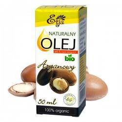 Olej Arganowy Bio 50 ml