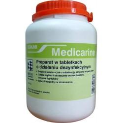 Medicarine tabletki 300szt.