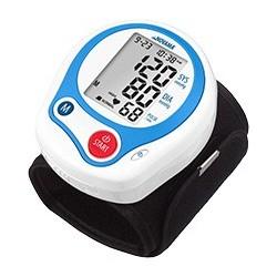 Ciśnieniomierz elektroniczny nadgarstkowy Novama WristHome 1 szt.