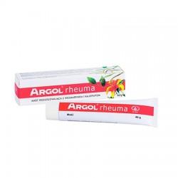 Argol Rheuma maść 40 g