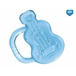 Canpol Gryzak wodny Gitara 1szt.
