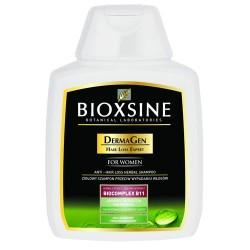Bioxsine Dermagen For Women szampon przeciw wypadaniu  przeciwłupieżowy 300 ml