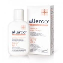 Allerco szampon nawilżający 200 ml