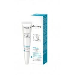 Dermena Nail Care Regenail odżywcze serum do paznokci 7 ml