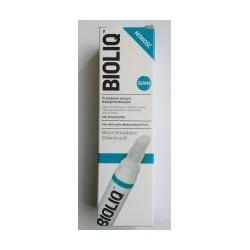 Bioliq Dermo serum punktowe depigmentacyjne 10 ml