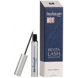 RevitaLash  Advanced odżywka stymulująca wzrost rzęs 1 ml