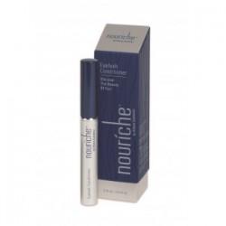 Nouriche Eyelash Conditioner odżywka dla osób o wrażliwej oprawie oczu i słabych rzęsach 3,75 ml