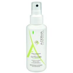 A- Derma Cytelium spray 100 ml
