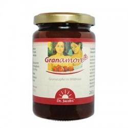 GranAmore syrop 260 g