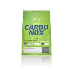 Carbonox instant proszek 1000g smak ananasowy