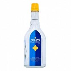 Alpa Francowka płyn 160 ml