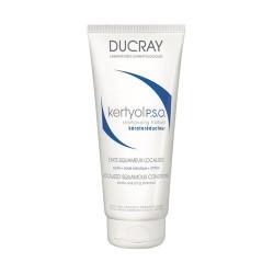 Ducray Kerytol P.S.O. szampon o działaniu keratolitycznym 125 ml