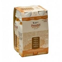 Fresubin® Energy Drink czekolada 4 x 200 ml