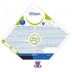 Diben Easy Bag 1000 ml