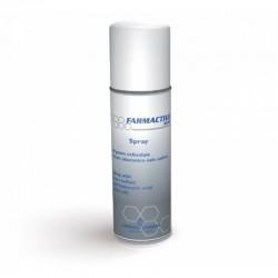 Farmactive Silver Spray 125 ml