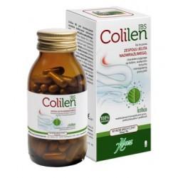 Colilen Ibs 96 kapsułek