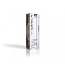 Regenerum regenerujące serum do rzęs i brwi 11 ml
