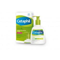 Cetaphil MD Dermoprotektor Balsam nawilżający z pompką 236 ml
