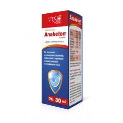 Anaketon krople 30 ml