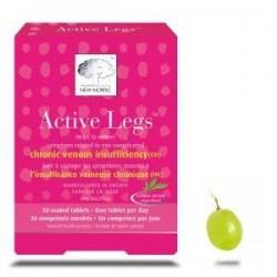 Active Legs tabletki 30 tabl.
