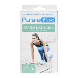 PasoFix Opaska elastyczna stawu łokciowego S (19-21 cm) 1szt.
