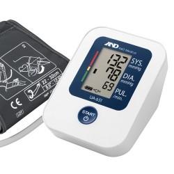Ciśnieniomierz automatyczny naramienny UA-651 SL 1szt.