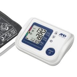 Ciśnieniomierz automatyczny naramienny AND UA-1010 1szt.