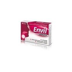 Envil