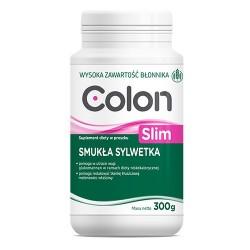 Colon C Slim proszek 300 g