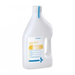 Aspirmatic Cleaner płyn 2l