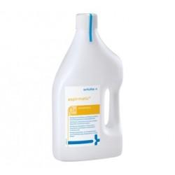 Aspirmatic płyn 2l