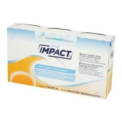Impact Oral płyn 3 x 237ml