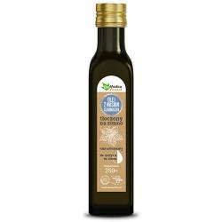 Olej z nasion czarnuszki 250ml