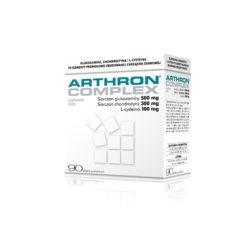 Arthron Complex tabletki powlekane 90 tabl.