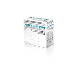 Arthron Complex tabletki powlekane 60 tabl.