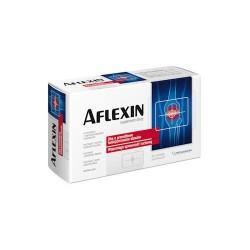 Aflexin kapsułki 30 kaps.