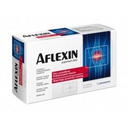 Aflexin kapsułki 60 kaps.