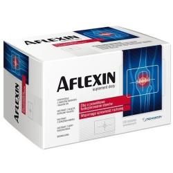 Aflexin kapsułki 120 kaps.