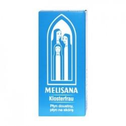 Melisana Klosterfrau płyn doustny 95 ml
