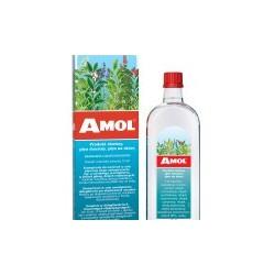 Amol płyn 250 ml