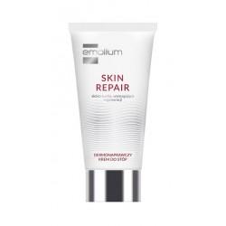 Emolium Skin Repair Dermonaprawczy krem do stóp 100ml